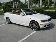 Bmw Only 63000 miles 2004 - Bmw 3-series