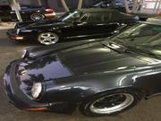 1988 Porsche 911 Porsche 911 M491 FACTORY TURBO LOOK