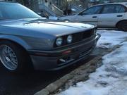 bmw 325 BMW 3-Series E